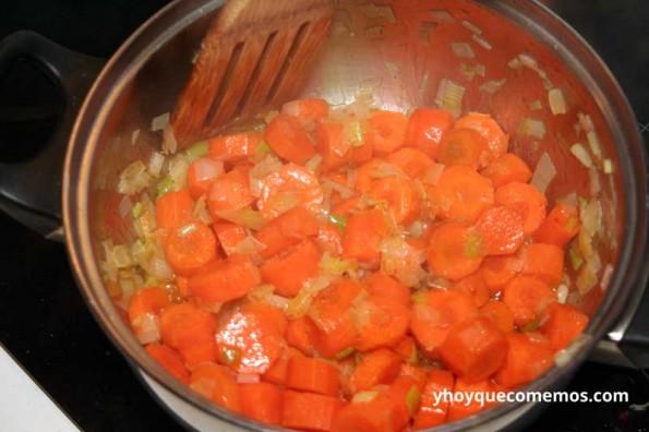 Echar-la-zanahoria-y-rehogarlo-junto-a-la-cebolla