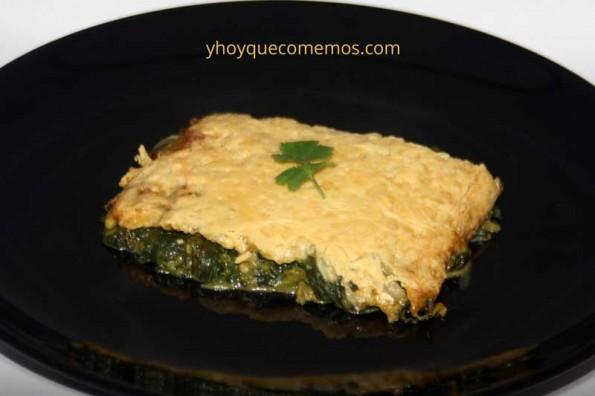 plato-de-espinacas-cremosas