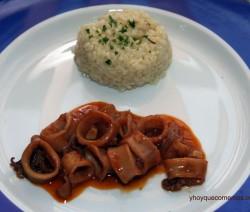 receta-de-calamares-en-salsa