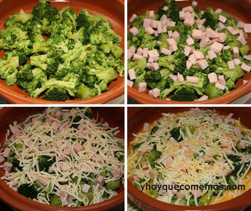 paso-a-paso-pastel-de-brocoli