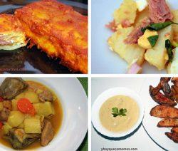 5-Ideas-de-Recetas-con-Patatas