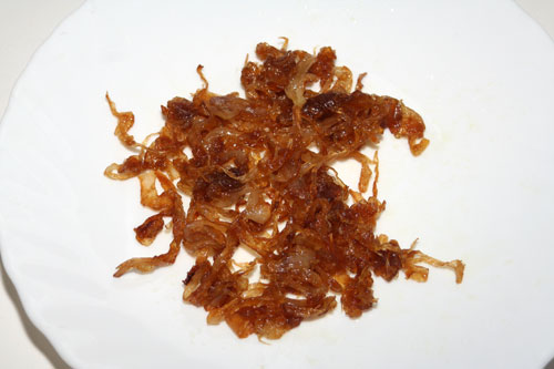 cebolla-caramelizada