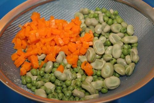 Hervir-las-verduras