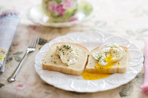 Formas de cocinar el huevo recetas y hoy que comemos for Formas de cocinar huevo