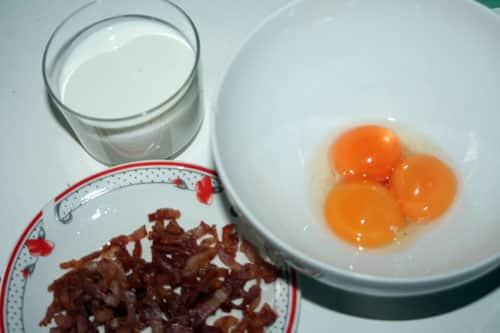 Ingredientes-para-las-Cintas-a-la-Crema