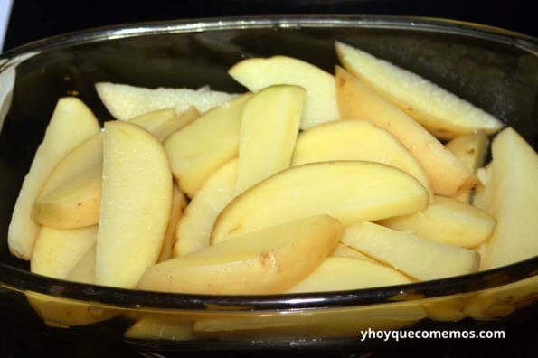 cortar-las-patatas