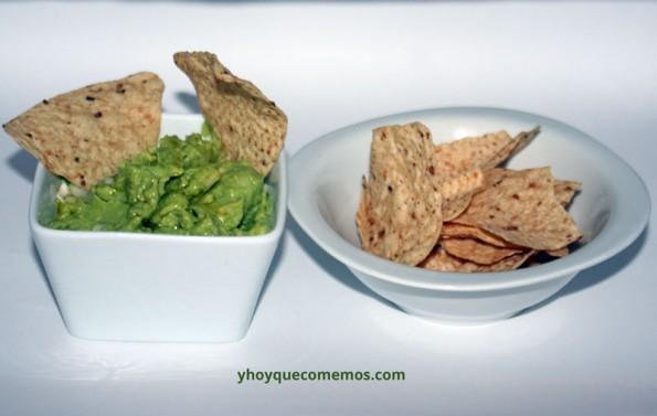 emplatado-salsa-guacamole