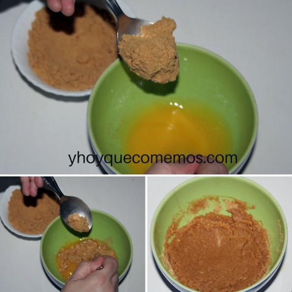 hacer-la-base-de-pasta-de-galletas