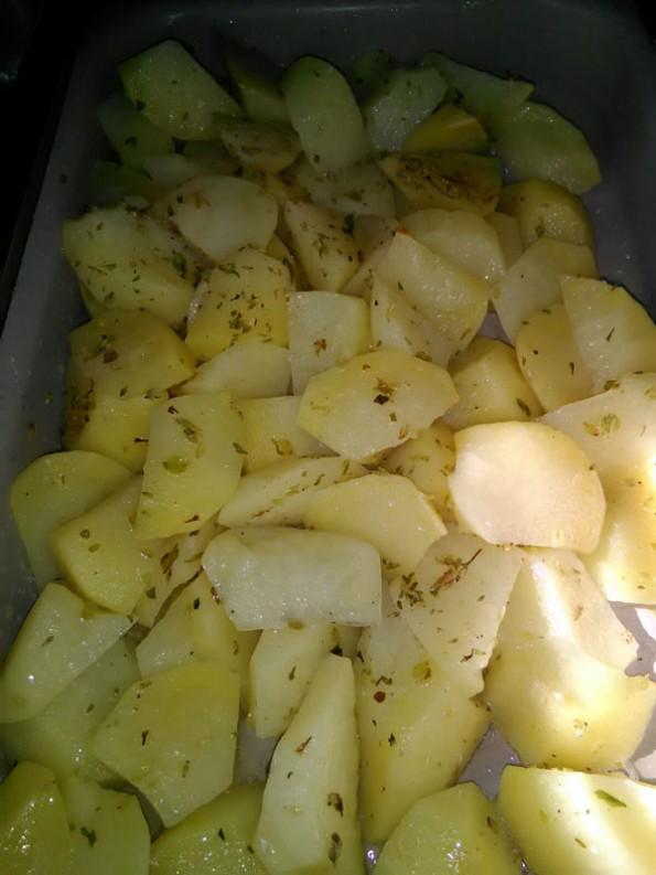 patatas-para-meter-en-el-horno