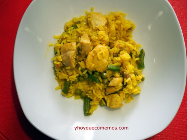 receta-de-arroz-con-pollo-1