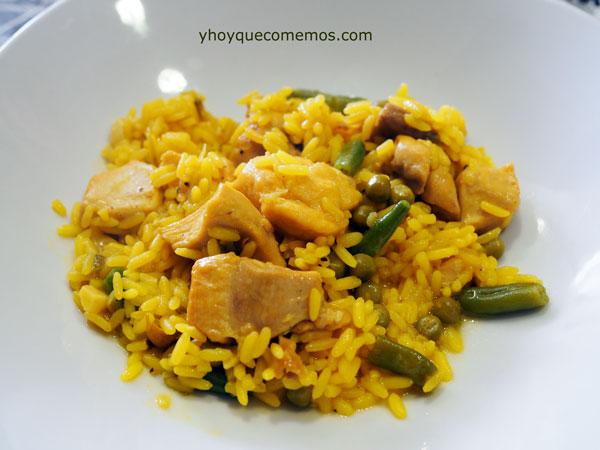 receta-de-arroz-con-pollo-2