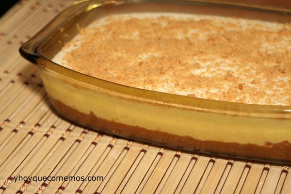 receta-de-tarta-portuguesa-1