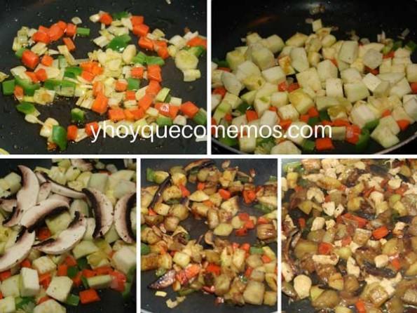 sofreir-las-verduras-para-el-cous-cous
