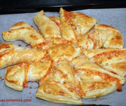 estrella-de-hojaldre-de-pizza-1