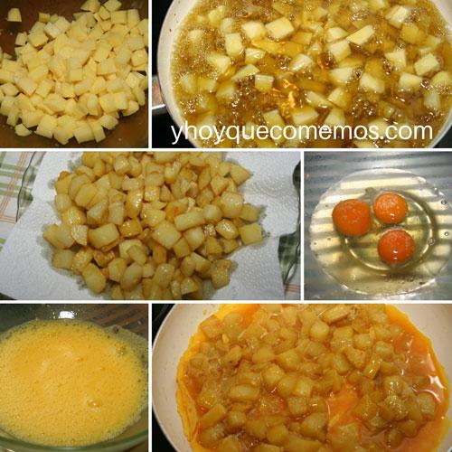 paso-a-paso-freir-las-patatas