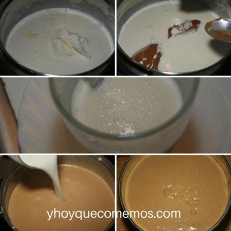 paso-a-paso-relleno-para-la-tarta-de-dulce-de-leche