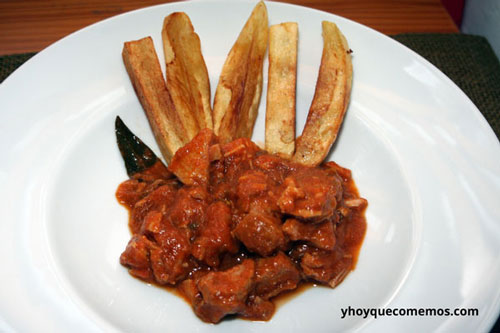 receta-de-carne-con-tomate-en-olla-rapida-y-normal-2