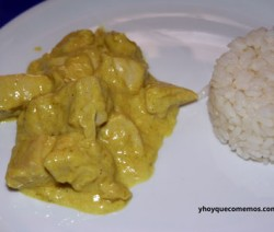 receta-de-pollo-al-curry-2