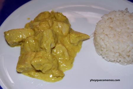 receta-de-pollo-al-curry-2