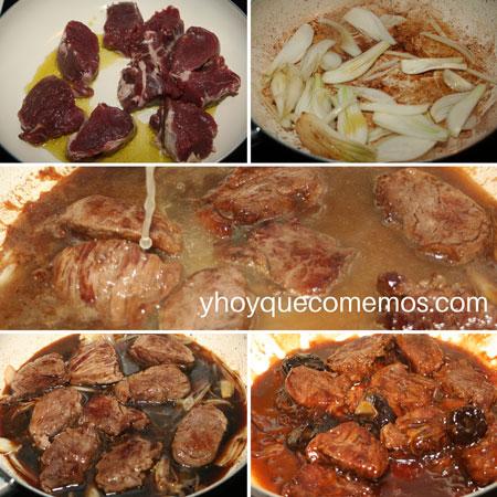 receta-de-solomillo-al-pedro-ximenez