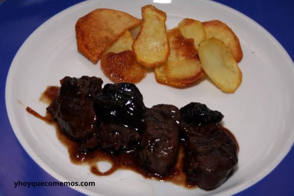 receta-de-solomillo-en-salsa-al-Pedro-Ximenez