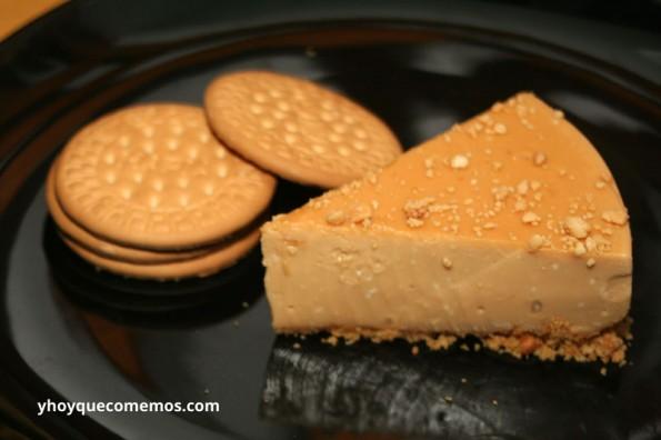 receta-de-tarta-de-dulce-de-leche-2