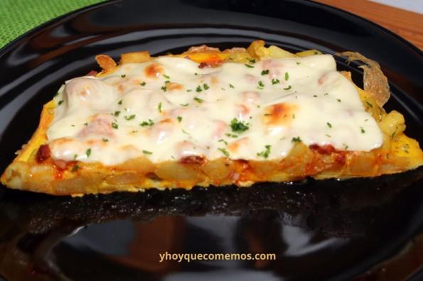 receta-de-tortilla-abierta-2