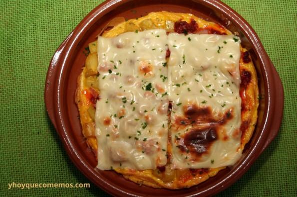 receta-de-tortilla-abierta