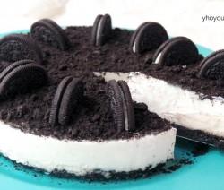 tarta de oreos sin horno cheesecake-de-oreo-2