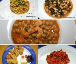 5-ideas-de-recetas-tipicas-de-semana-santa
