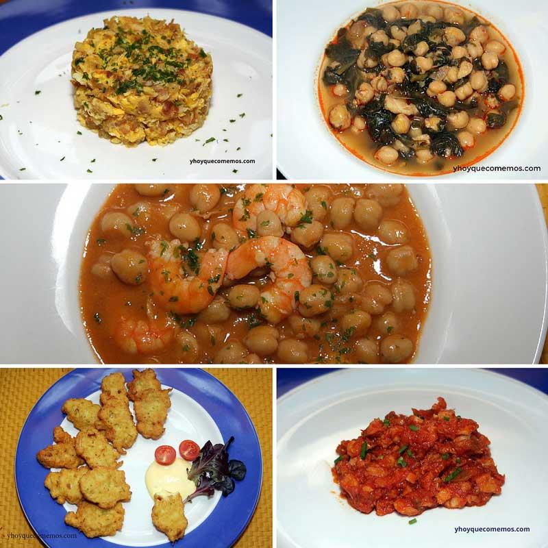 ideas archivos - Página 8 de 8 - Recetas de Cocina Fácil y Casera ...