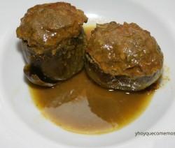 alcachofas-rellenas-de-carne-picada