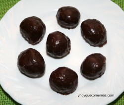 bombones-de-coco