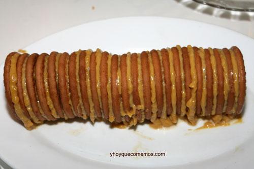 brazo-gitano-de-galletas-con-crema