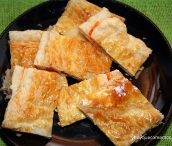 empanada-de-queso-de-cabra