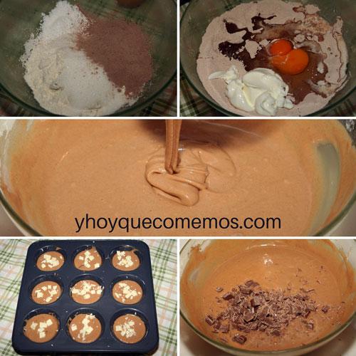 paso-a-paso-muffins-de-chocolate