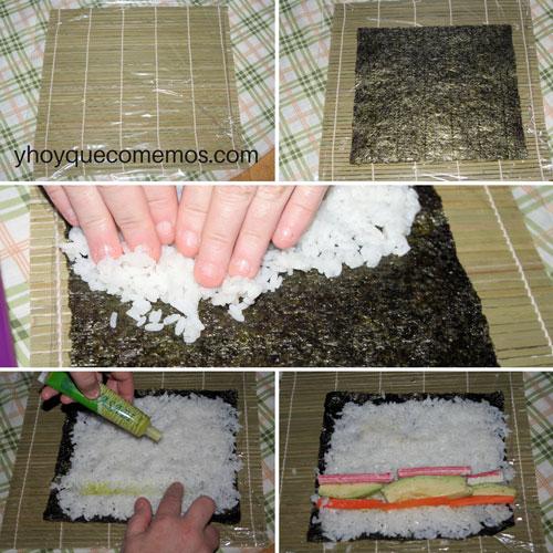 paso-a-paso-sushi-maki