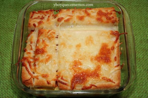 Pastel-Salado-de-Pan-de-Molde