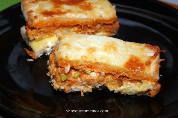 Pastel-Salado-de-Pan-de-Molde2