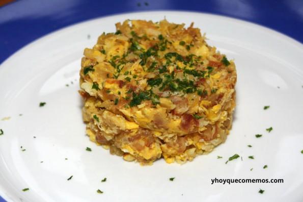 receta-de-bacalao-dorado