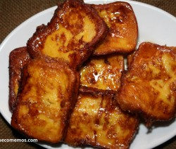 receta-de-torrijas-caseras
