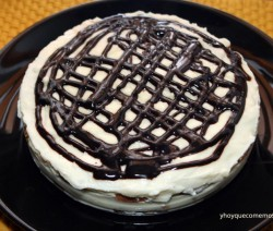 tarta-de-chocolate-blanco-y-galletas