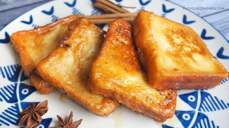 torrijas-receta-1