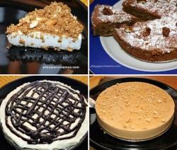 7-tartas-faciles-para-sorprender