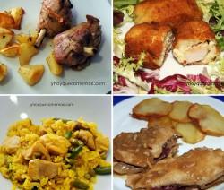 8-recetas-faciles-con-pollo