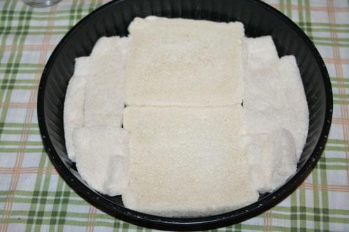 base-de-pan-de-molde