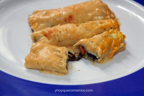 Canelones-de-Verduras-con-Bechamel-de-Calabaza