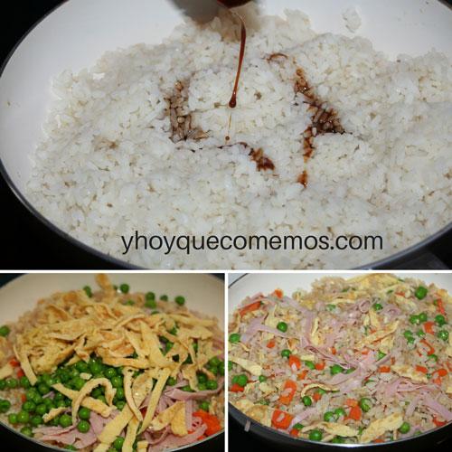 hacer-el-arroz-chino-en-la-sarten