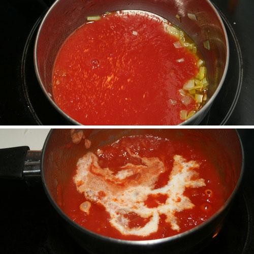 hacer-la-salsa-de-tomate
