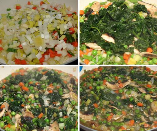 paso-a-paso-sofrito-de-verduras